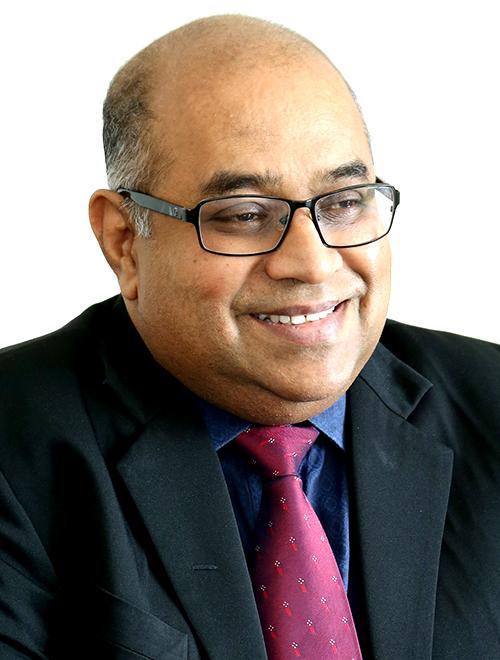Chairman-Managing-Director